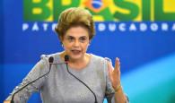 Foto: Agência Brasil Fotografias