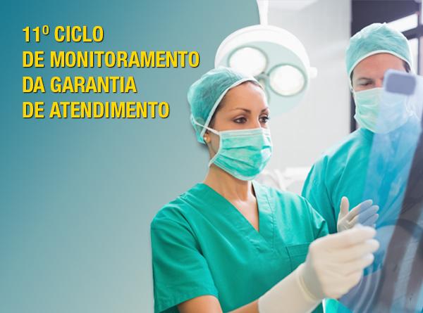 Imagem ANS - planos de saúde