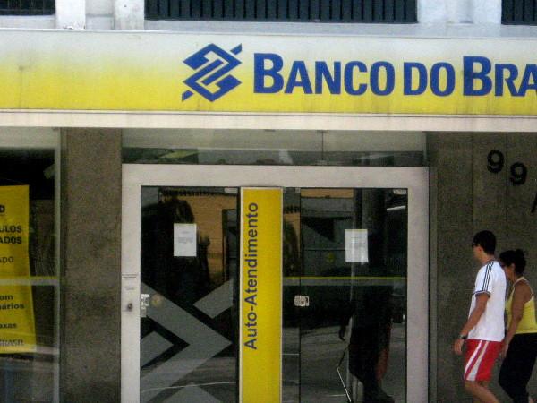 agencia_do_banco_do_brasil