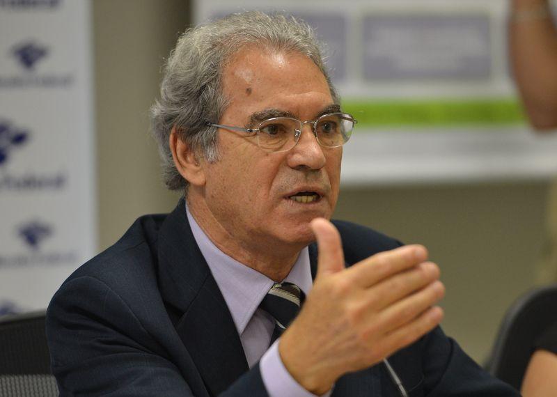 Ag Br - Joaquim Adir