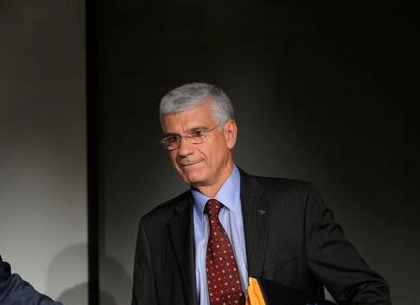 Ag Br - Jorge Rachid