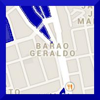 Barão Logo