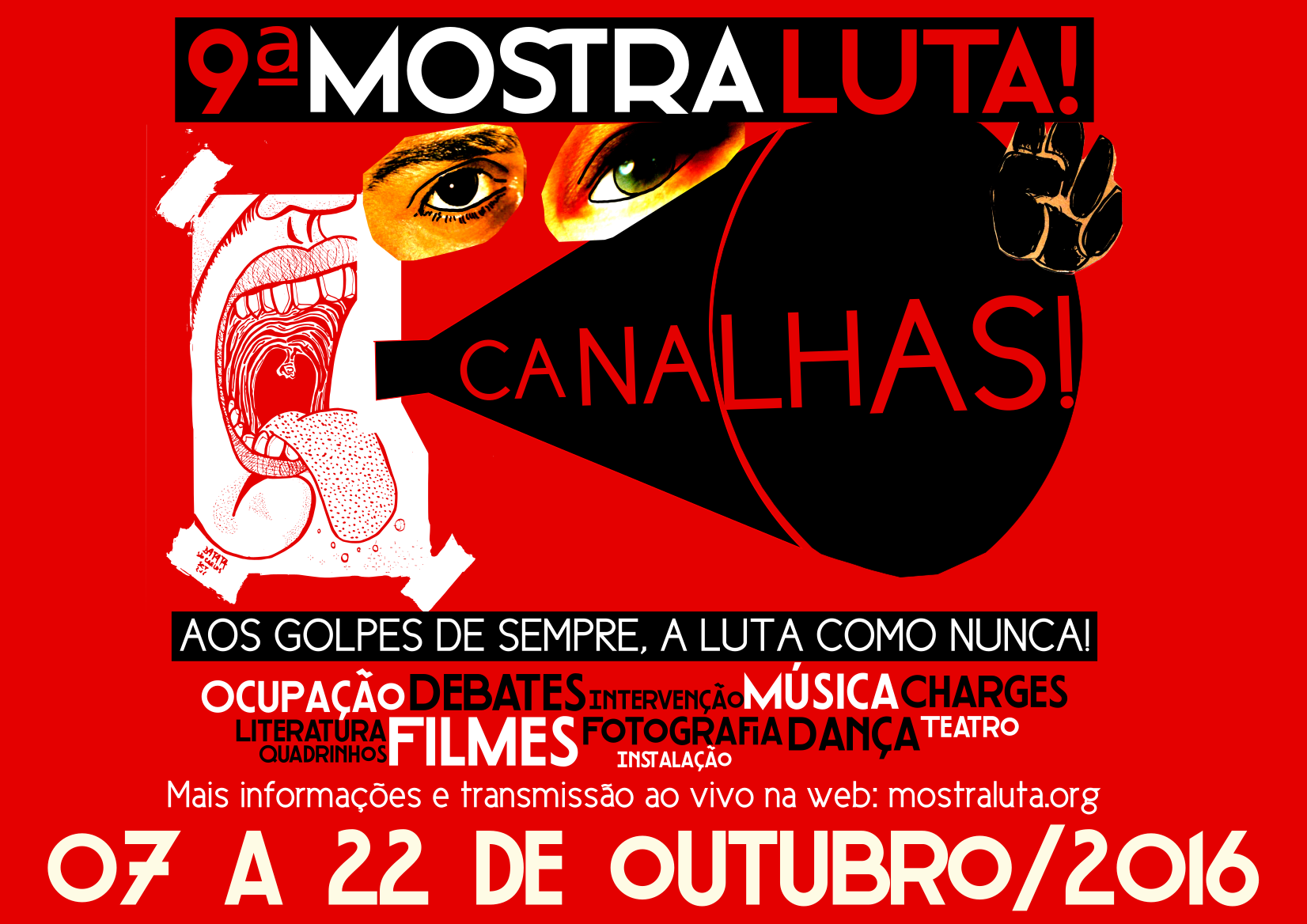 cartaz_internet-1