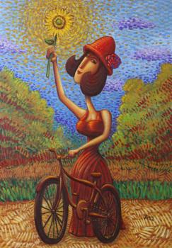 DV07_a-bicicleta-e-o-girassol_100x70cm