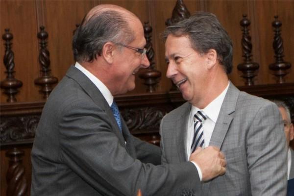 Edson-Casa-Civil-alckmin