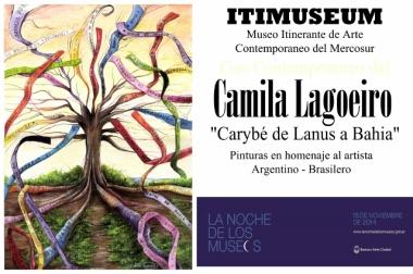 Exposição Carybé Divulgação (640x426)