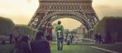 Juanedc CC - Paris