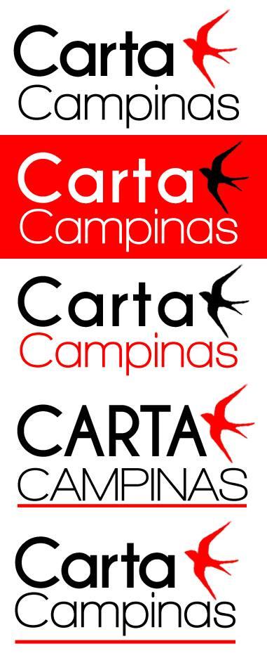 Julio Mangussi Carta Campinas