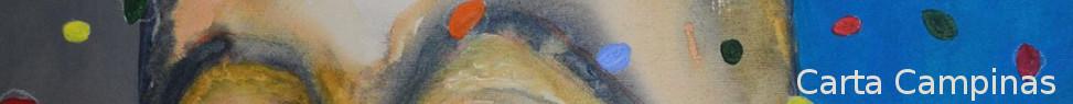 MAngelica banner 01A