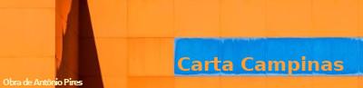 CartaCampinas