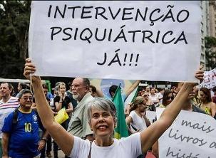 facebook paulo ferreira