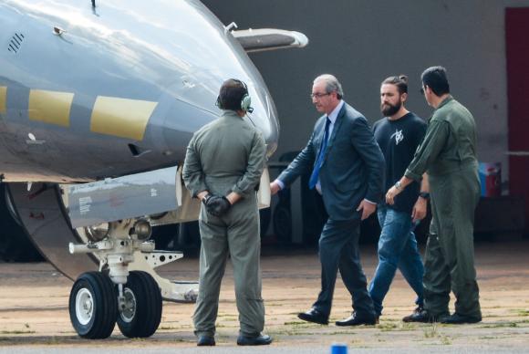 agencia-brasil-eduardo-cunha-preso