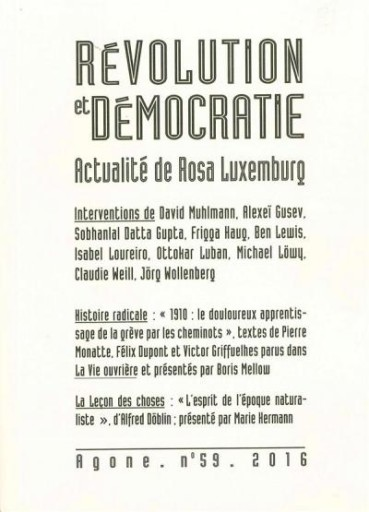agone-rosa-luxemburgo