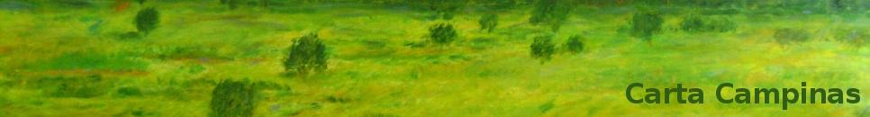 banner 03 - nelsonribeiro