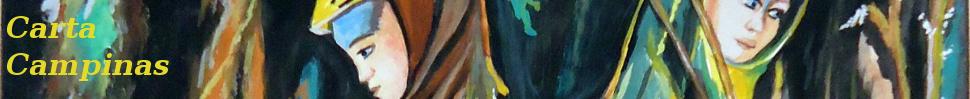 banner C03 Marisa Carvalho