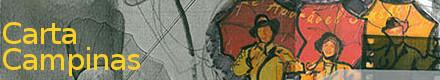 banner olivia niemeyer04