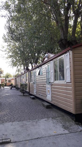 camping-jolly-foto-carta-campinas