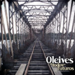 capa_oleives