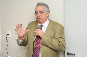 Carmino Antonio de Souza