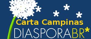 cartacampinas diaspora