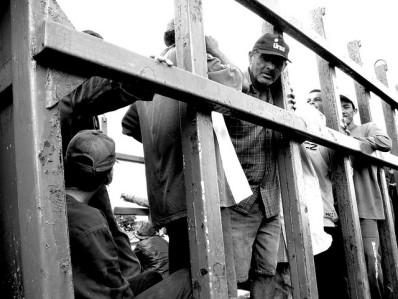 cicero rc omena - trabalho escravo
