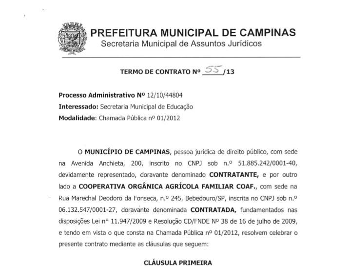 contrato-pmc