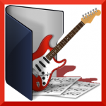 curso de música guitarra