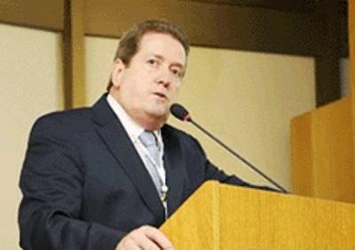 José Carlos de Souza Abrahão