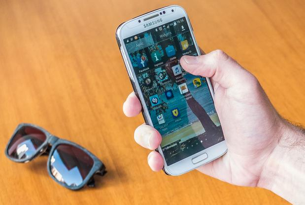 fotos-pulicas-rafael-neddermaeyer-app-celular