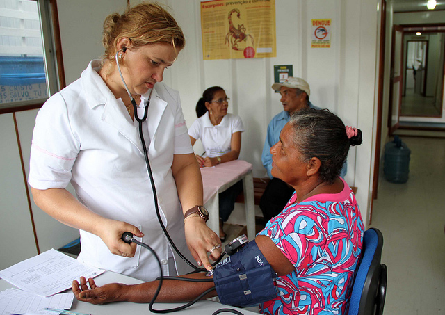 gov rondonia CC - consulta medica