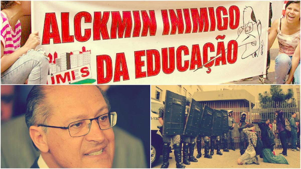 imagem-ggn-alckmin