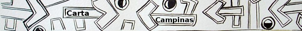 julia cardia banner 03