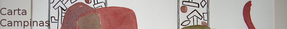 julia cardia banner 1