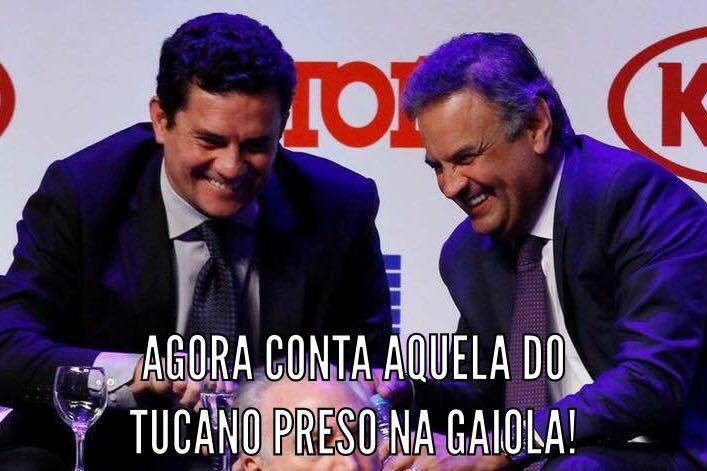 ligia-americo-facebook