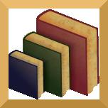 livros livraria biblioteca