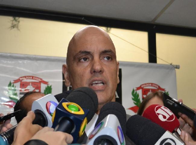 Celina Oliveira Gov SP