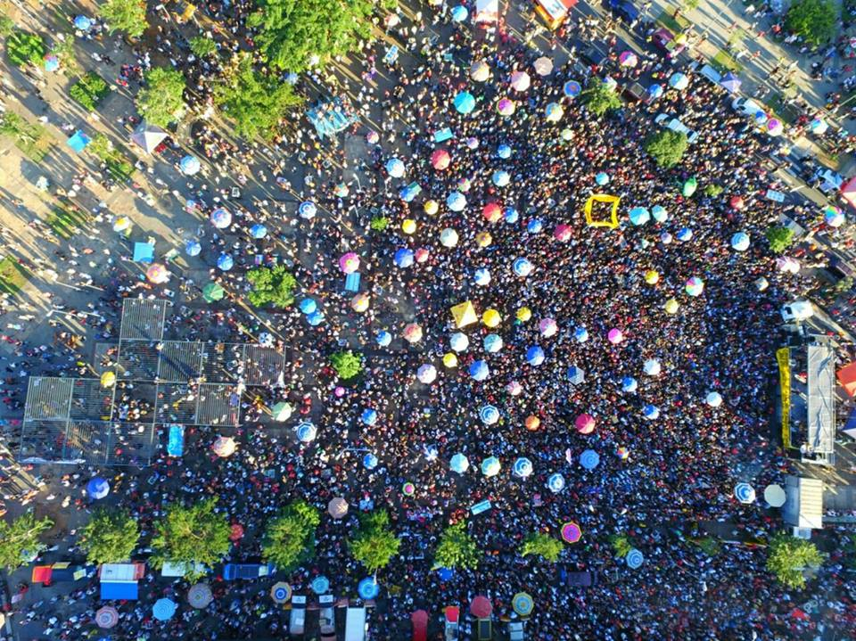 Resultado de imagem para DIRETAS JÁ EM SÃO PAULO