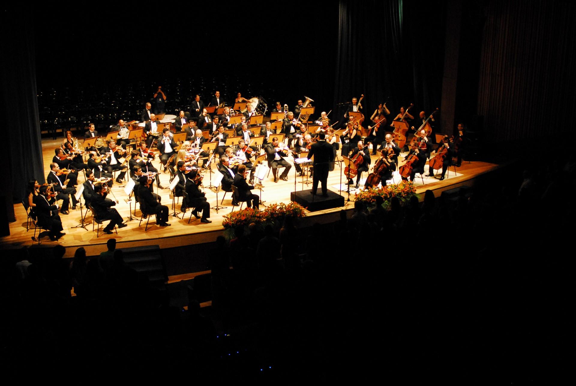orquestra_sinfonica_de_campinas-298584