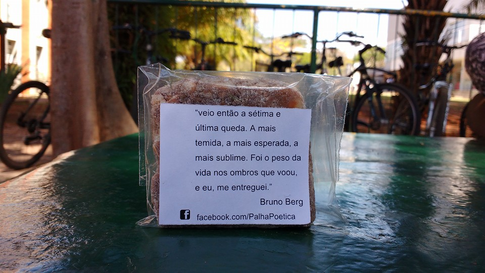 palha-poetica-02-divulga