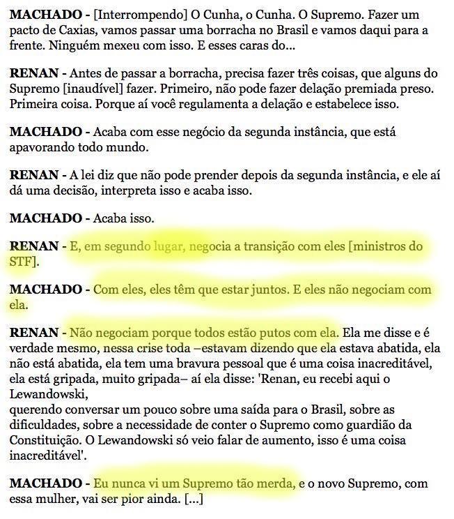 paulo nogueira facebook