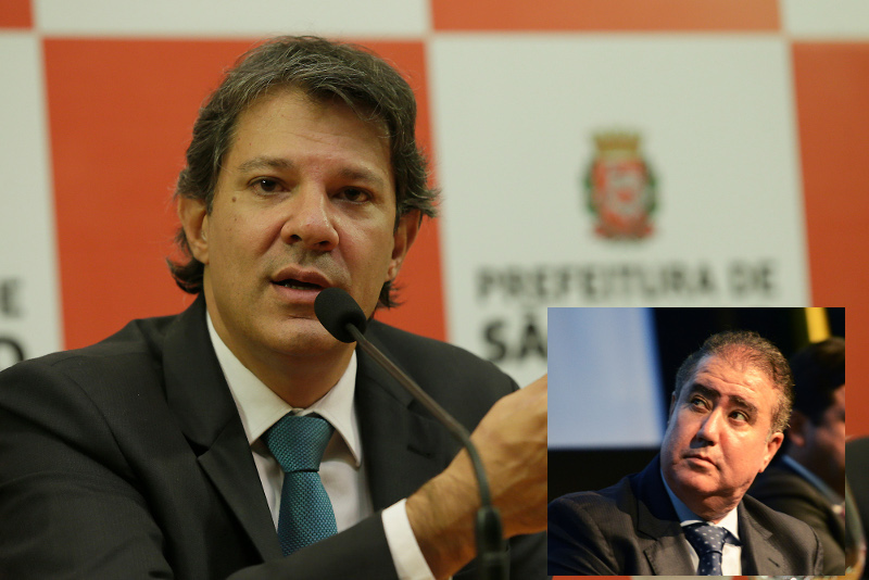 pmc-e-sp2016-05-10-co-aplicativos-trans-07-haddad-pmsp