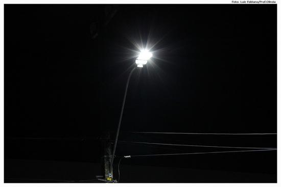 PMolinda CC - iluminação pública