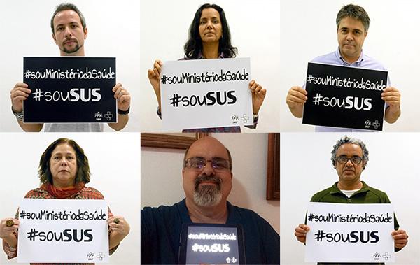 souSUS_montegem_campanha_1(1)