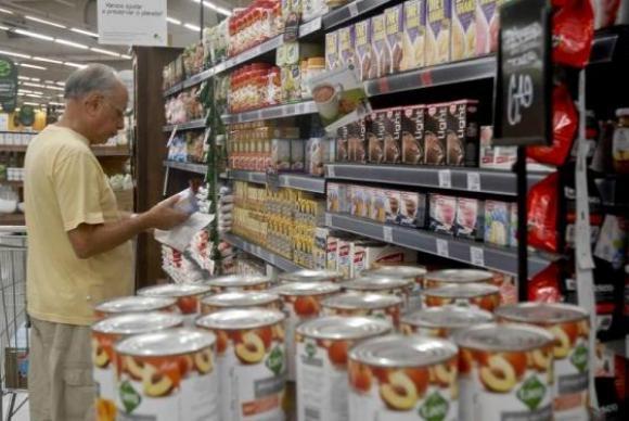 supermercado_velho