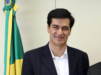 vicepresidenciadarepublica