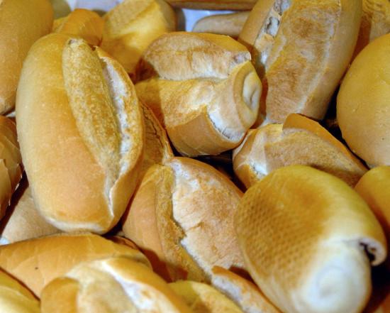wiki - pão francês